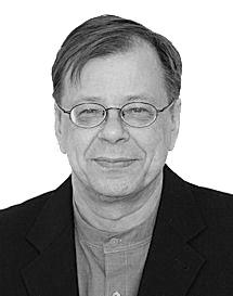 Markku Hellsten : vanhimmisto