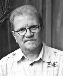 Ari Ristimäki : vanhimmisto